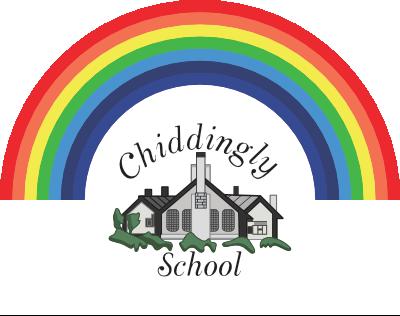 Chiddingly Primary School