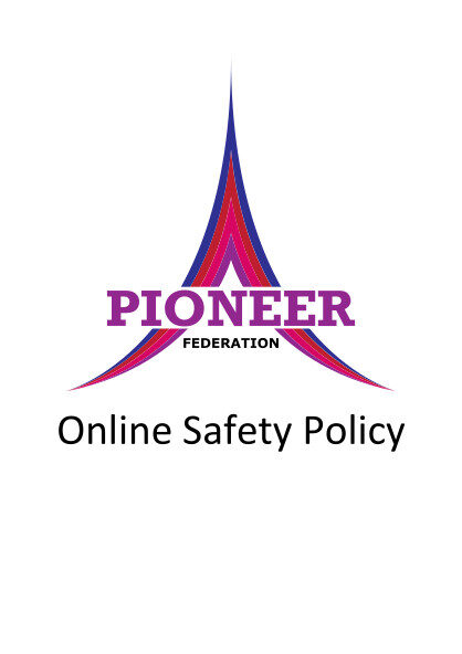 Online Safety Policy